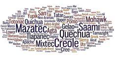 languages - Google Search