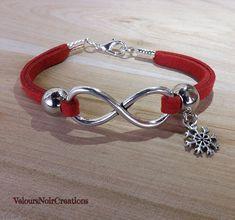 Jewelry Art, Beaded Jewelry, Jewelry Bracelets, Jewelery, Jewelry Accessories, Bracelet Crafts, Homemade Jewelry, Bijoux Diy, Jewelry Patterns