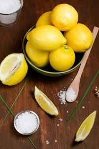 There are many cleanser recipes, but not all of them are very effective. Master cleanse salt water flush recipe is one of the most effective of them. Body Cleanse Diet, Detox Juice Cleanse, Salt Water Flush, Detox Recipes, Healthy Recipes, Celebrity Diets, Master Cleanse, The Fresh, Clean Eating