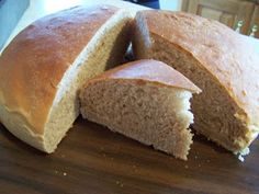 Dutch Oven Madness!: Chocolate Milk Bread
