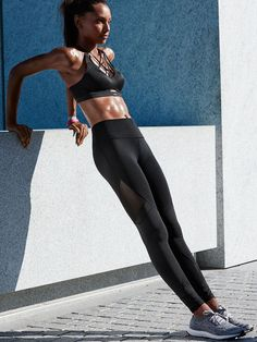 #fitness #fitnessinspiration #fitnesslifestyle