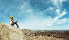 10 frases inspiradoras para tu dieta: Nada es imposible