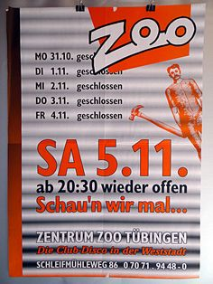 http://www.abt-harrer.de/plakatarchiv-zentrum-zoo/plakatarchiv-zentrum-zoo-281.JPG
