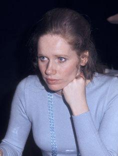 Liv Ullmann  les actrices qui n ont jamais eu l oscar