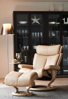 67 best stressless recliners sofas images pull out sofa bed rh pinterest com