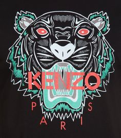 kenzo-tiger-graphic-tee-product-4-7876082-687845834.jpeg (900×1024)
