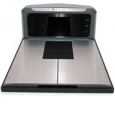 MP6000 Scanner/Scale - Motorola Solutions USA