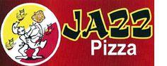 Livraison pizza, Montreux, Vevey livraison a domicile, livraison kebab