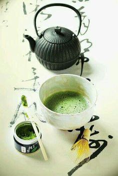 We offer a wide variety of high quality teas from the world's finest tea-growing areas. We offer these teas at affordable prices, so that you can enjoy an ever-widening selection as part of your daily living.http://worldteaco.com/