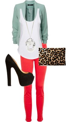 """""""Untitled #4"""" by princessmicah ❤ liked on Polyvore"""