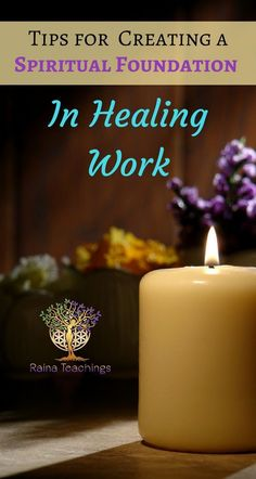 A list of the necessary healing areas all healers should undergo on their path to becoming a light worker for others. Spiritual Healer, Spiritual Wellness, Spiritual Path, Spiritual Guidance, Spiritual Growth, Spiritual Awakening, Wicca For Beginners, Witchcraft For Beginners, Psychic Development