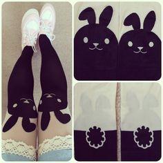 One+size+fits+most.  Length:+140-170+cm  Material:+Silk+blend  Color:+Black,+Flesh