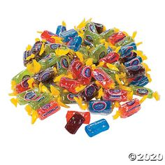 Fragrance Samples, Fragrance Oil, 90s Candy, Rock Candy, Jolly Rancher, Thing 1, Cold Process Soap, Oriental Trading, Hard Candy