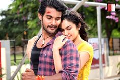 Garam Movie Stills:-http://www.tollywoodtimes.com/en/photo-gallery/fullphoto/xn9ng8e4d4/208200