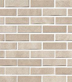 CALAIS NF Tile Floor, Swatch, Origami, Flooring, Texture, Furniture, Baking Stone, Architectural Materials, Brick