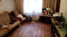 купить комнату | продажа комнат | коммунальная квартира в воронеже
