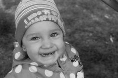 Fotoprojekt Usmej sa a zmen svet - smejko Lily :) https://www.facebook.com/usmejsaazmensvet