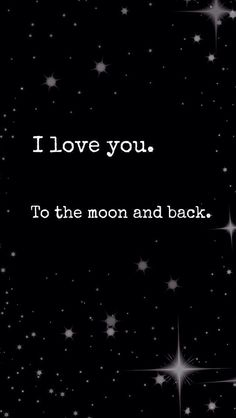 Love come Back Wallpaper : tumblr iphone backgrounds black and white - Google Search papel de parede Pinterest iPhone ...