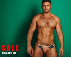 MARCUSE Christmas SALE now on! Save up to 70% off our entire collection, get yours at  www.marcuse.com  Dato Foland @dato_foland in MARCUSE Sunset brief orange by photographer Serge Lee @sergeleephoto