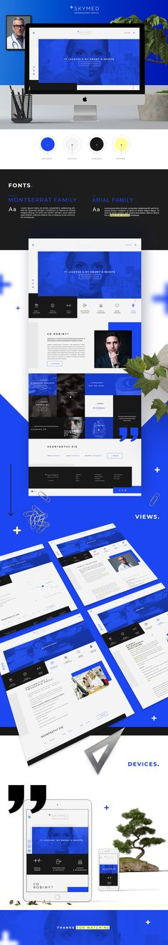 Design, infographic, element, graph, chart, vector, business, bar, data, design, report, graphic, info, modern, set, rate, rating, text, background, layout, pie, growth, web, document, collection, concept, banner, information, infochart, abstract, group, …
