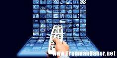 19 Ocak 2015 Pazartesi Reyting Sonuçları TOTAL 19.01.2015 Title Channel Start time End time Rtg%(Net) Share%(Net) 1 PARAMPARCA STAR TV 20:59:20 23:39:04 10