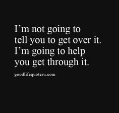 Nursing: walking with your patients to help them get through the tough times Great Quotes, Quotes To Live By, Me Quotes, Motivational Quotes, Inspirational Quotes, Truth Quotes, Affirmations, Encouragement, Thats The Way