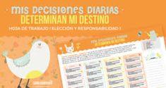 el elyon min. 990: LOS VALORES ETERNALES, NO TIENEN SOMBRA DE VARIACI...