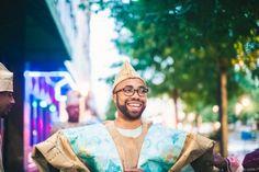 West African Wedding   Nigerian Wedding   Traditional Wedding   Groom
