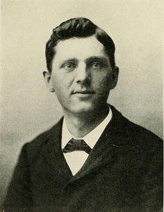 Leon Czolgosz assassinated President William McKinley.