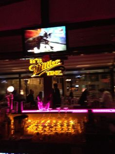 M Pub & Lounge in Bursa, Bursa