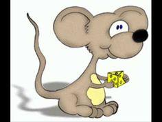 Japonská myší polka Karel Gott, Disney Characters, Fictional Characters, Clip Art, Animals, Youtube, Animales, Animaux, Animal