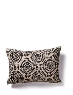 DAY HOME - Cushion covers