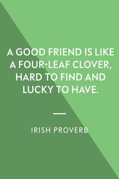 Saint patricks day messages for him her friends mom dad bro sis wife husband. St Patricks Day Quotes, Happy St Patricks Day, Saint Patricks, Messages For Him, Wishes Messages, Beautiful Day Quotes, Girl Quotes, Funny Quotes, Friends Are Like