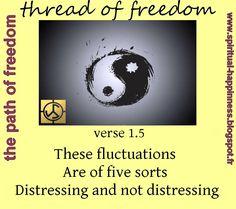 https://spiritual-happinness.blogspot.fr/2016/11/the-yogasutra_22.html