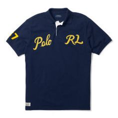 Shop Features\u0026#39;s New Arrivals at RalphLauren.co.uk, the Official Site of Ralph Lauren. RalphLauren.co.uk offers the world of Ralph Lauren, including clothing ...