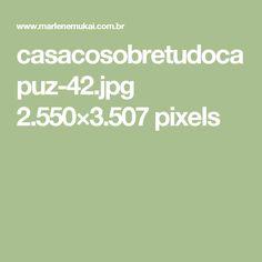 casacosobretudocapuz-42.jpg 2.550×3.507 pixels