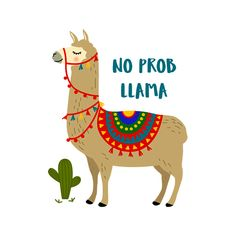 Find Cute Cartoon Llama Vector Design No stock images in HD and millions of other royalty-free stock photos, illustrations and vectors in the Shutterstock collection. Images Lama, Llama Images, Llama Pictures, Cartoon Cartoon, Cartoon Drawings, Animal Drawings, Alpacas, Llamas Animal, Mexican Art