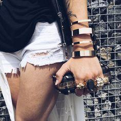 SAMANTHA KIST www.samanthakist.com Blogger Mode Made In Belgium 10-kist-looks-festival1 jewels