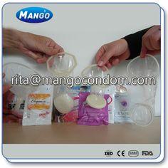 To latest condoms alternatives