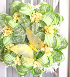 beautiful    from Southern Charm Wreaths