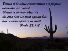 DE HEER GEEFT U VANDAAG VIA DEZE BOODSCHAP WIJZE ONDERRICHTING, OPDAT HET U GOED MAG GAAN! YESHUA HAMASIACH, JEZUS CHRISTUS, SPREEKT TOT U VANUIT DE GESCHRIFTEN (SPREUKEN EN PSALMEN). ELK WOORD WERD ECHTER OPGESCHREVEN IN TEGENWOORDIGHEID VAN EEN (GEDULDIGE) ENGEL DES HEREN, EEN BODE ENGEL GODS, ZOALS ALLE BOODSCHAPPEN DIE DAGELIJKS, SINDS 2012, DOORGEGEVEN WORDEN …