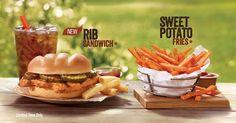 burger menu - Hledat Googlem