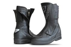 #Lady #Star #Daytona #boots now in stock!