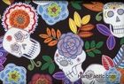love this website's fabric!