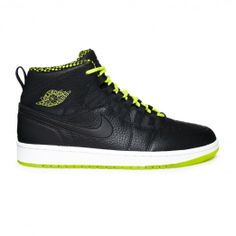 42613dcb905ccd Jordan Air Jordan 1 Retro  94 631733-030 Sneakers — Basketball Shoes at  CrookedTongues