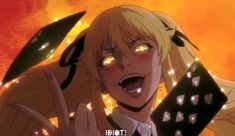 Anime Girlxgirl, Kawaii Anime, Yandere Anime, Naruto Anime, Otaku Anime, Anime Art, Hyuna Photoshoot, Anime Wallpaper Live, Cute Anime Pics