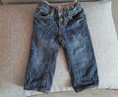 Dětské rifle Denim Shorts, Jeans, Fashion, Moda, Fashion Styles, Fashion Illustrations, Denim, Denim Pants, Denim Jeans