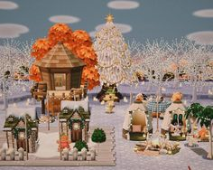 Your place for the latest campground news in Animal Crossing: Pocket Camp! Animal Crossing Pc, Animal Crossing Pocket Camp, Animal Pictures, Cute Pictures, City Folk, Cute Games, Snowy Day, Winter Camping, Cutest Thing Ever
