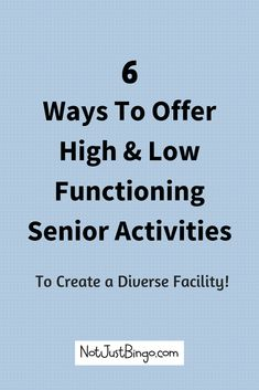 As you age your bones and muscles end up being weak which could impact your series of motions. Typical functions, such as strolling, standing, and going up stairs can slowly become hard. Assisted Living Activities, Nursing Home Activities, Elderly Activities, Senior Activities, Physical Activities, Physical Education, Work Activities, Spring Activities, Activity Ideas