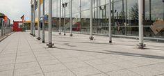 Ikea Köln setzt auf Godelmann Produkte